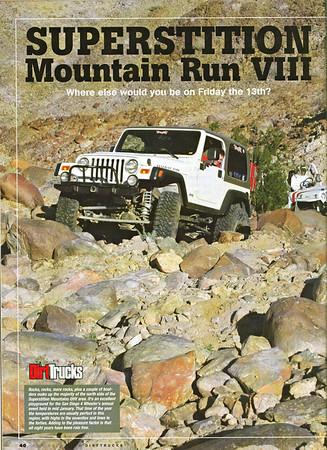 2006 Ians Jeep