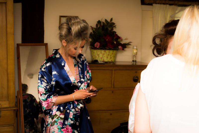 Wedding_Adam_Katie_Fisher_reid_rooms_bensavellphotography-0026.jpg