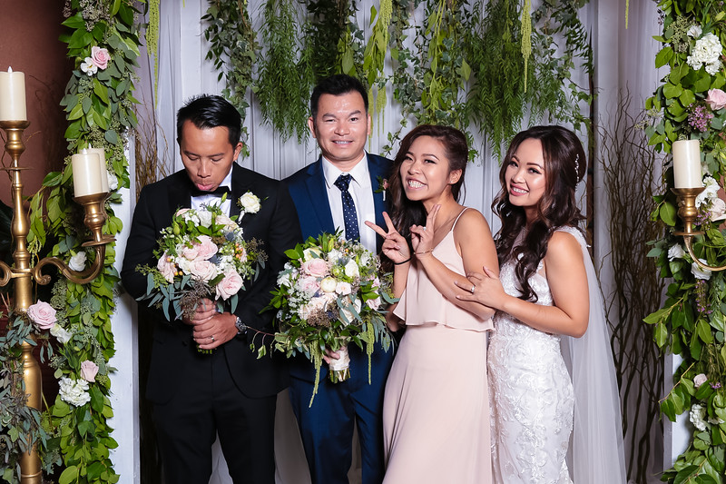 Quang+Angie (54 of 75).jpg