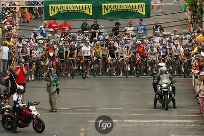 2011 Nature Valley Grand Prix - Stillwater - 6-19-11