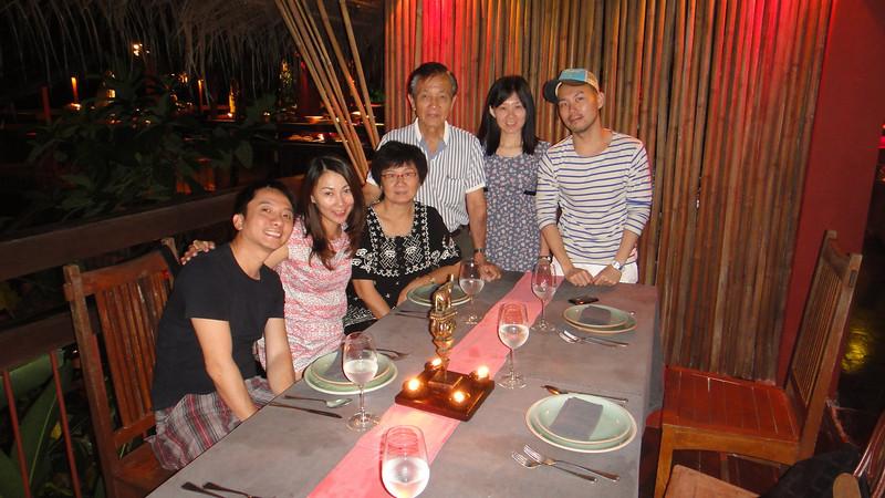 [20110827] Dinner @ Tamarind Springs-Ampang (7).JPG