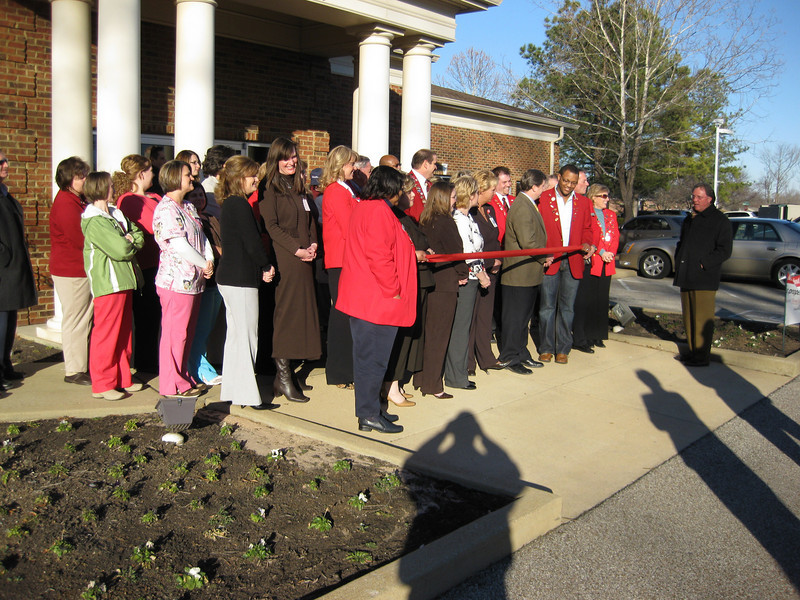 RMS Ribbon Cutting_20090204_036.JPG