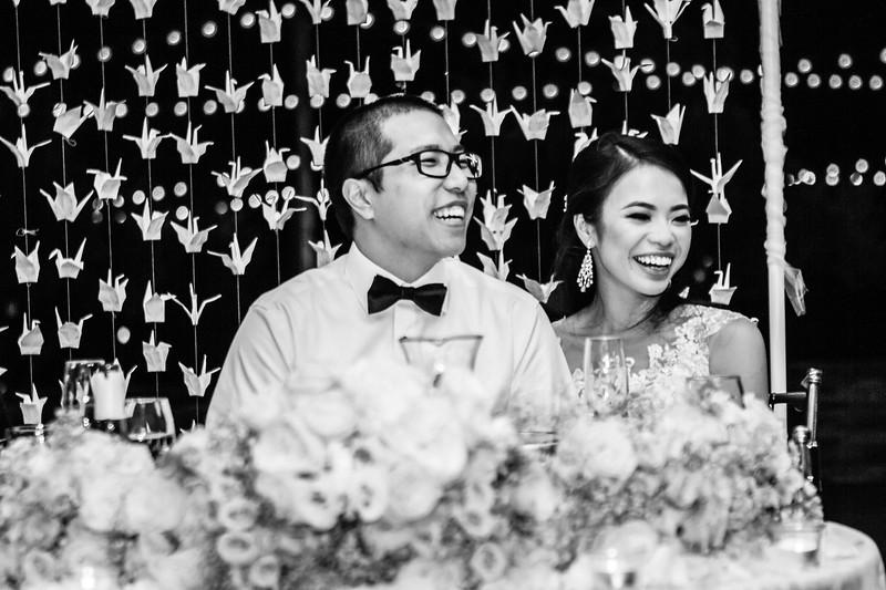 Angelina and Felix Wedding-941.jpg