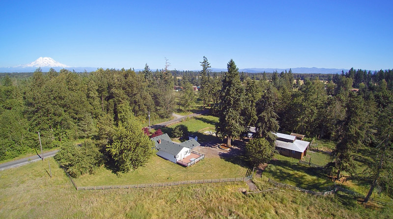 Shelly Crane  - 33114 48th Ave S.