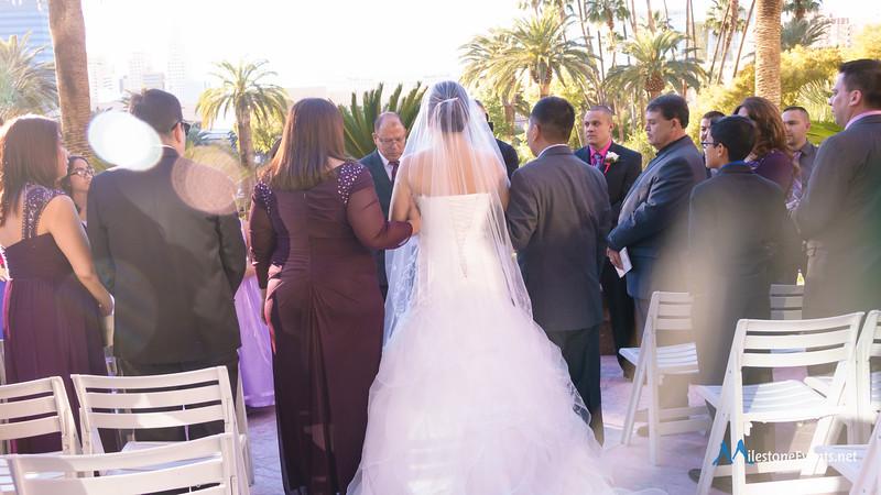 Wedding-2974.jpg