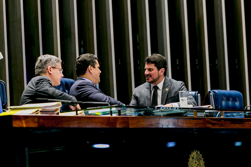 250619 - Plenário - Senador Marcos do Val_1.jpg