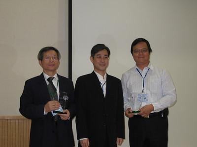 20111114 金圖獎