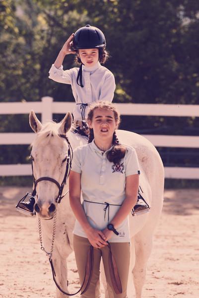 Piper Equestrian