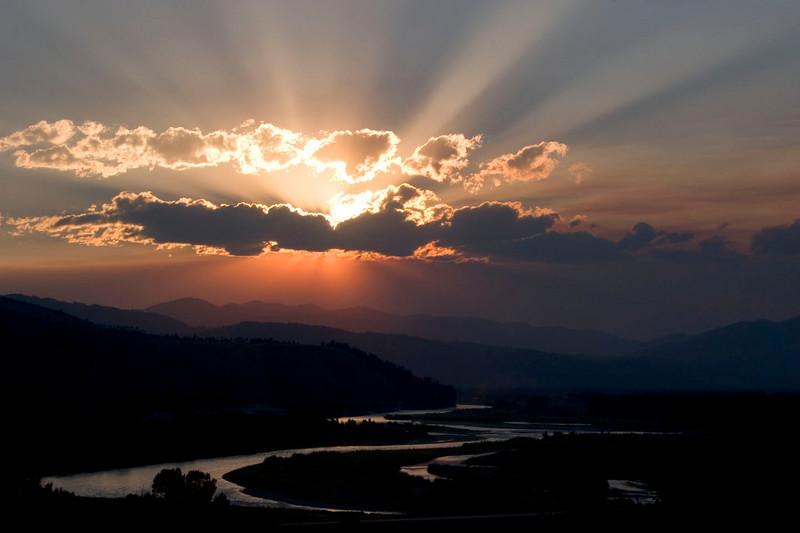 sunset-snake1.jpg