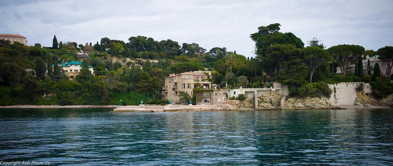 Uploaded - Cote d'Azur April 2012 186.JPG