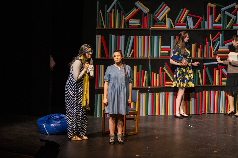 Matilda - Chap Theater 2020-402.jpg