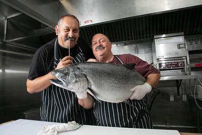 The Chef's Stash 8-21-20