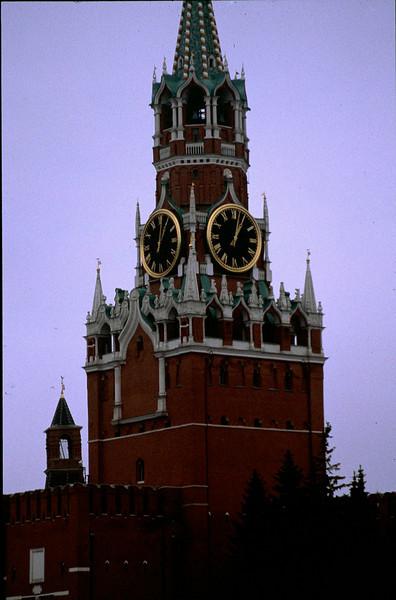 MaliRussia2_058.jpg
