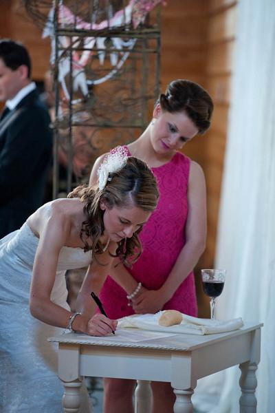 jake_ash_wedding (665).jpg
