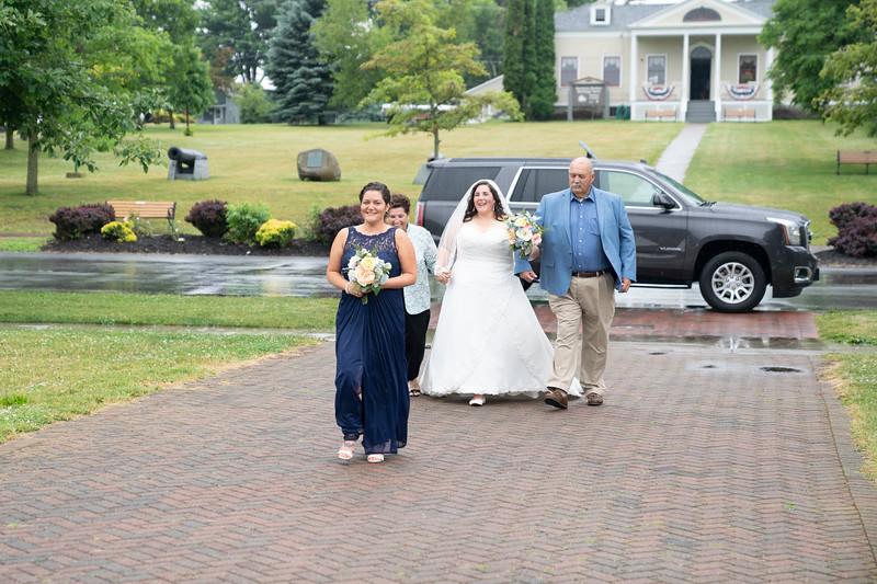 Schoeneman-Wedding-2018-036.jpg