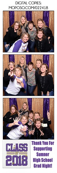 20180222_MoPoSo_Sumner_Photobooth_2018GradNightAuction-137.jpg