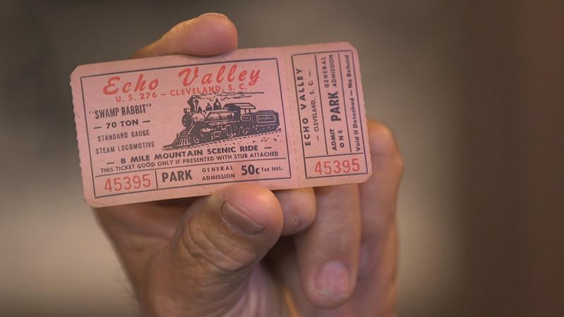 echo valley ticket.jpg
