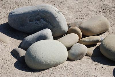Santa Barbara Vacation 03.2010