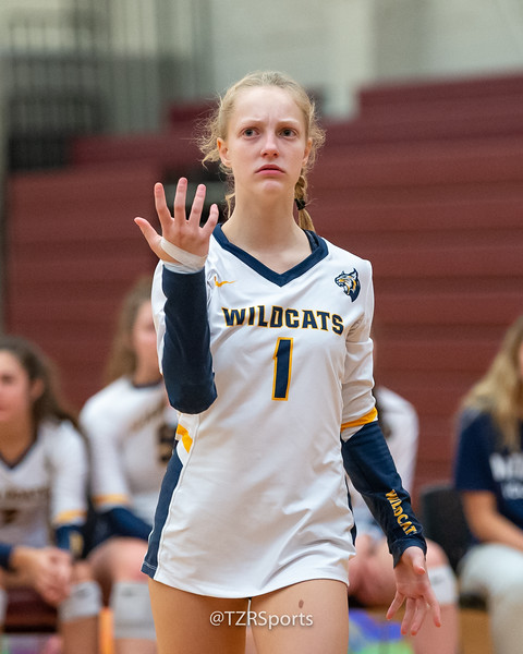 OHS VBall at Seaholm Tourney 10 26 2019-1731.jpg