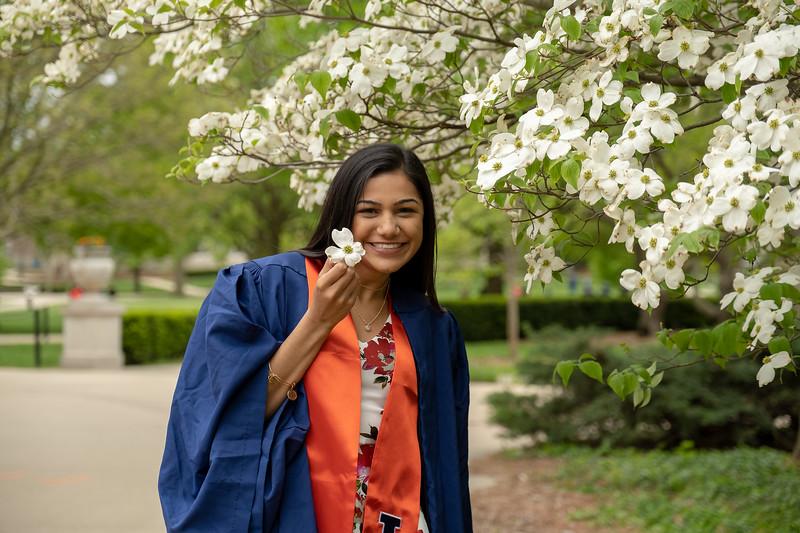 Sandhya Graduation-375.jpg