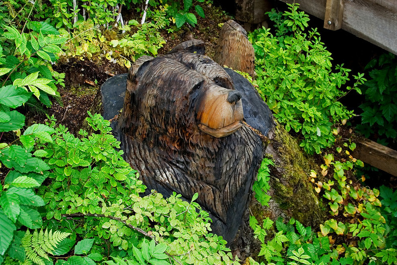 Carved Bear.jpg