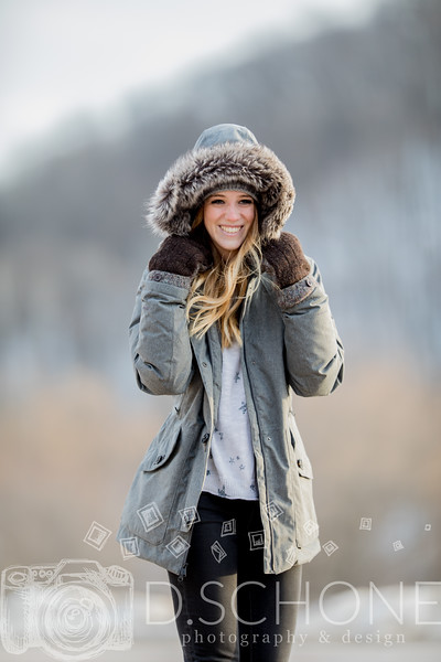 Abby Kremer Winter 2-16.JPG