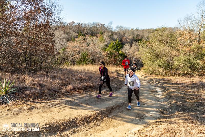 SR Trail Run Jan26 2019_CL_5296-Web.jpg