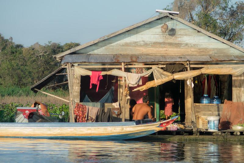 Cambodia--151226-147.jpg