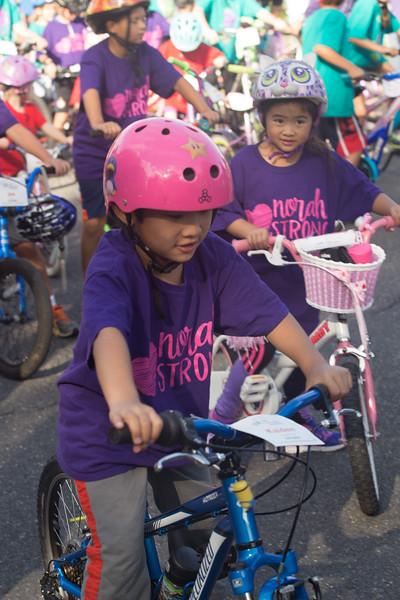 PMC Lexington Kids Ride 2015 283_.jpg