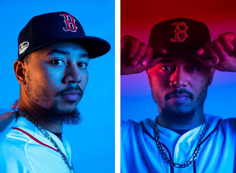 100218_AG_Red_Sox_Astros_ALCS_Portraits_0899 copy copy1 copy.jpg