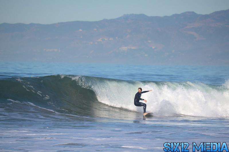 Santa Monica Surf-03.jpg