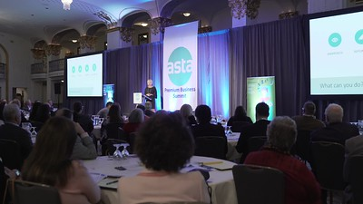 ASTA Premium Business Summit