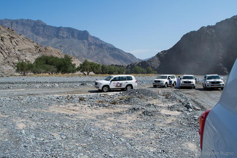 Jebel Akhdar-0296.jpg