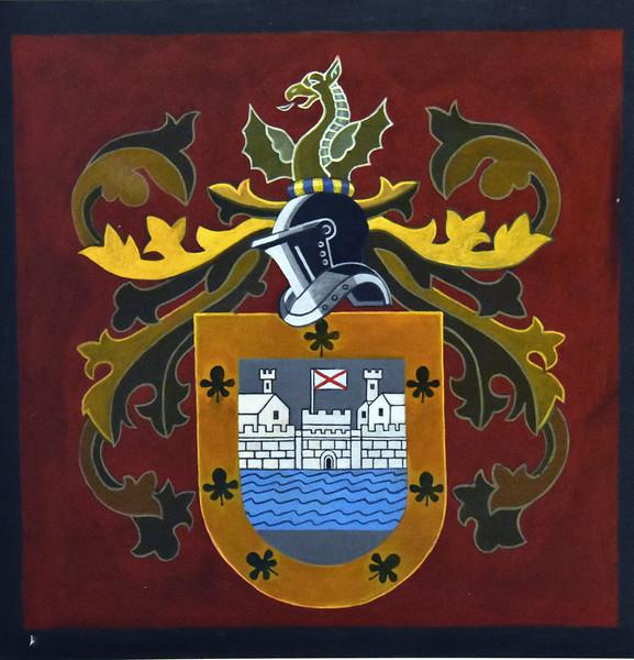 2016 valdivia coat of arms .jpg