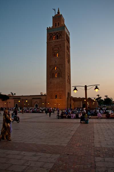 morocco_6207060744_o.jpg