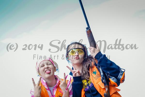 Camp 7-13-2014