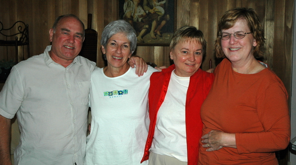Ronnie, Candy, Marion & Ms D_0812_resize.JPG