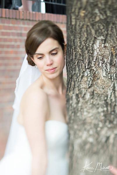 Jess and Jonathan's Denver Wedding
