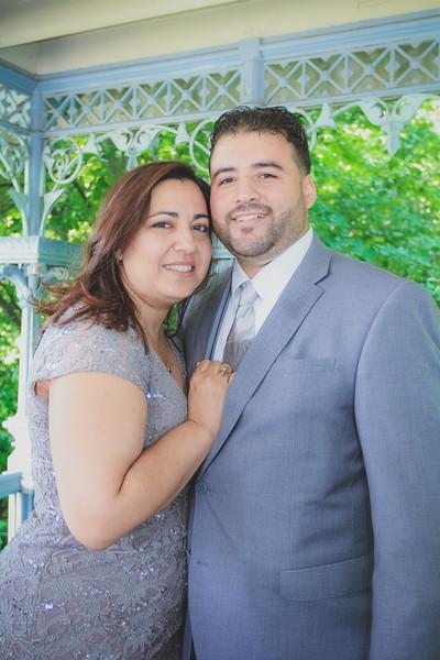 Angelica & Edward - Central Park Wedding-105.jpg