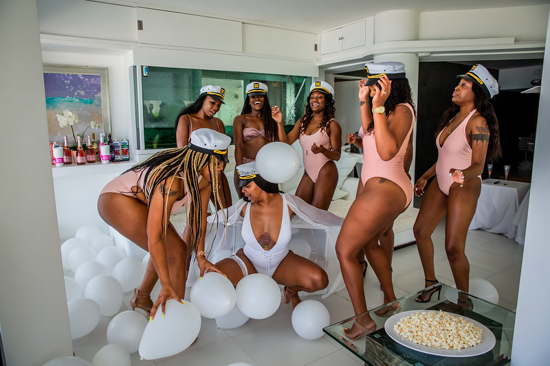 Jennifer bachelorettes party-82.jpg