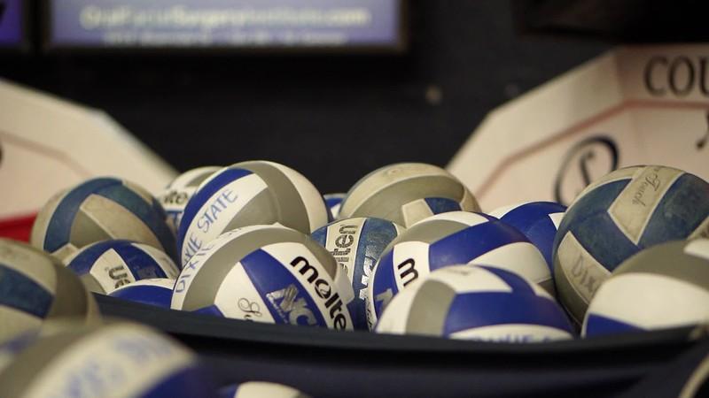 volleyballs.mp4
