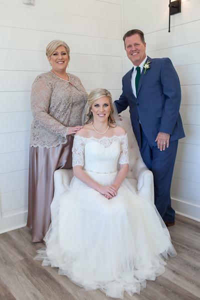 Houston Wedding Photography - Lauren and Caleb  (385).jpg