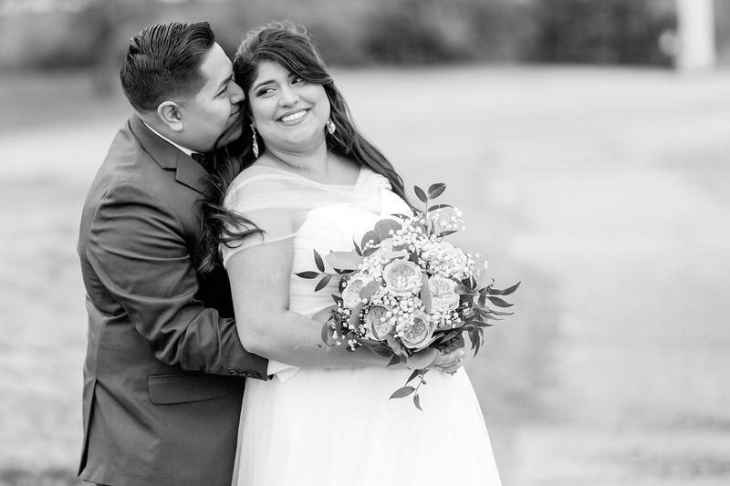 © 2015-2020 Sarah Duke Photography_Herrera Wedding_-720.jpg