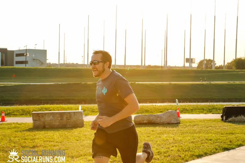 National Run Day 5k-Social Running-3008.jpg