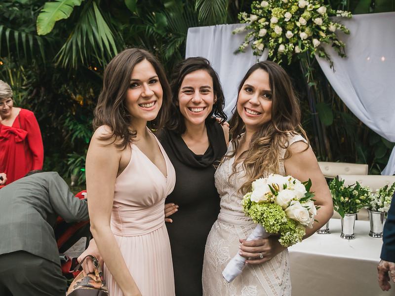 2017.12.28 - Mario & Lourdes's wedding (320).jpg