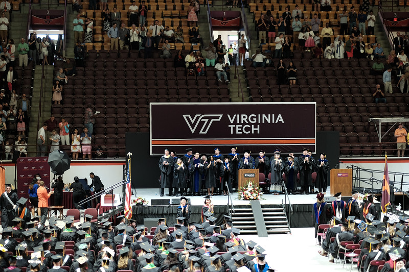 2019-05-16 A Graduation-61.jpg