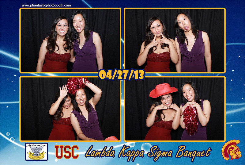USC Banquet 2013_0056.jpg