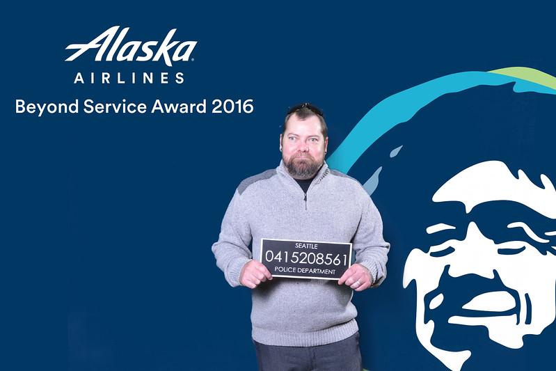 Alaska Beyond_0042.jpg