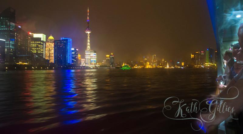 sept 8-16 China_0935.jpg