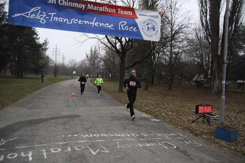 2 mile kosice 77 kolo 04.01.2020-129.JPG